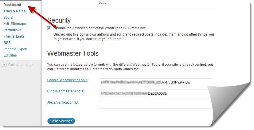 configurer-wordpress-seo