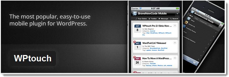 mobile-responsive-plugin