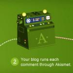 11 Plugins essentiels pour un blog WordPress