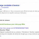 Ajouter Google Authorship à votre site