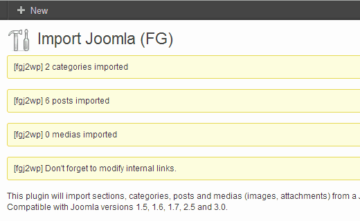 transfer-joomla-to-wordpress