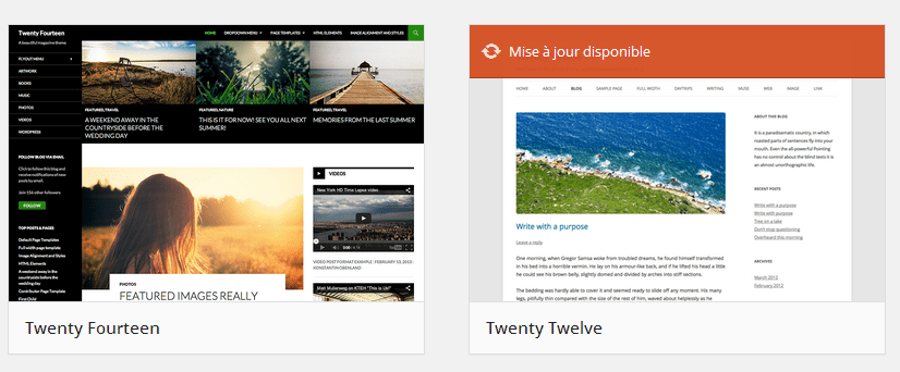 tweenty-twelve-theme-gratuit