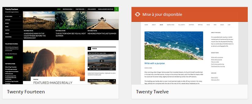 tweenty-twelve-theme-gratuit