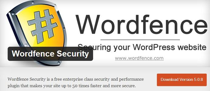 sécuriser-wordpress