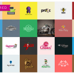 Créer un logo pour son blog facilement