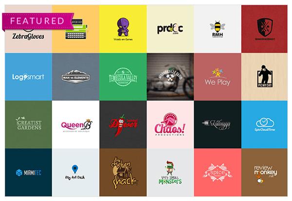 creer-logo-site