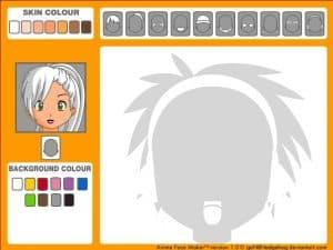 cartoon-avatar
