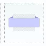 Comment ajouter un ruban à votre blog WordPress