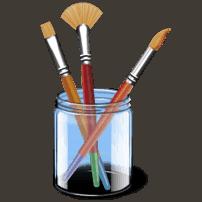 Comment créer gratuitement un logo professionnel