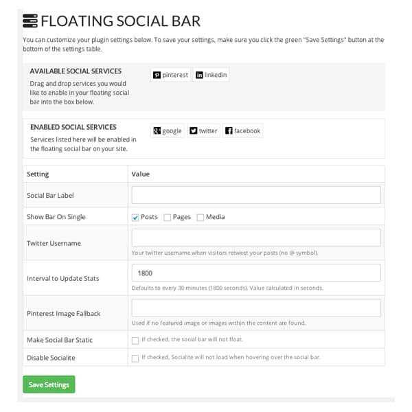 floating-social-bar-plugin