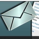 6 meilleurs plugins pour créer un formulaire de contact gratuits