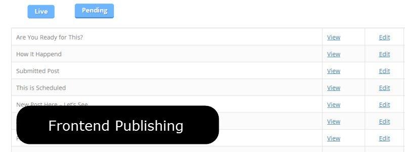 frontend-publishing-plugin