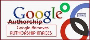 authorship supprime