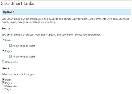 configurer-seo-smart-links