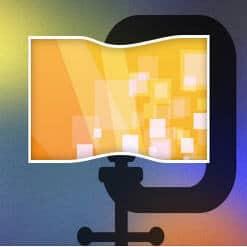 Optimisez vos images avec le plugin Smush.it de WordPress