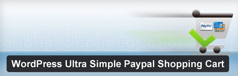 ultra-simple-paypal