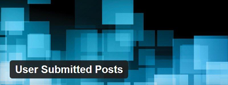 permette-visiteurs-soumettre-articles