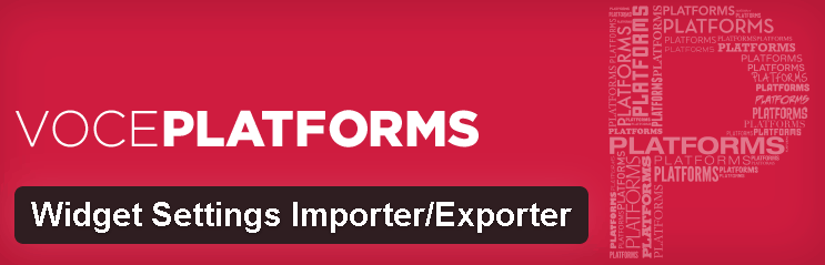 widget-settings-import