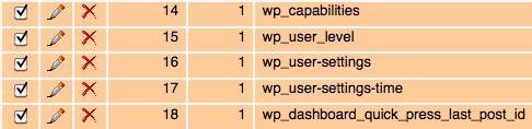 wordpress-database-prefixe-modifier-