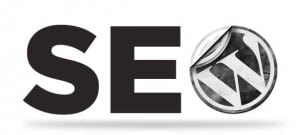 plugin-wordpress-pour-seo