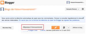 lier-domaine-a-blogger