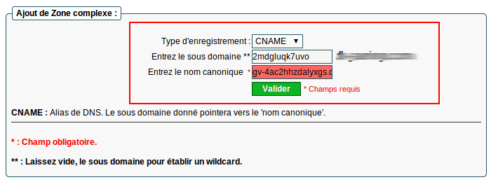 nom-domaine-relie-blogger