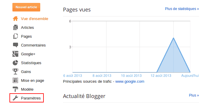 domaine-relier-blogger