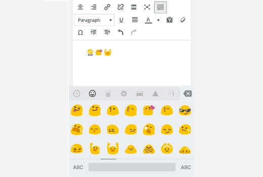 emojis-mobile