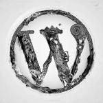 WordPress 4.2 est là : Quoi de neuf?