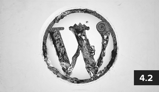 wordpress4-2