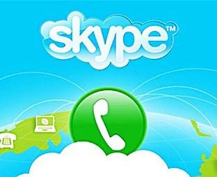 ajouter-skype-widget-a-votre-bolg