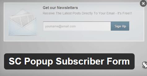 feedburner-popup