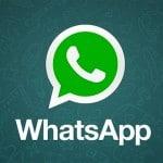 Ajouter le bouton de partage WhatsApp à WordPress