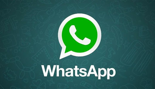 ajouter whatsapp a wordpress