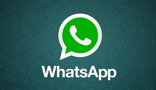 ajouter whatsapp a wordpress