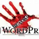 Que faire si votre site WordPress a été piraté?