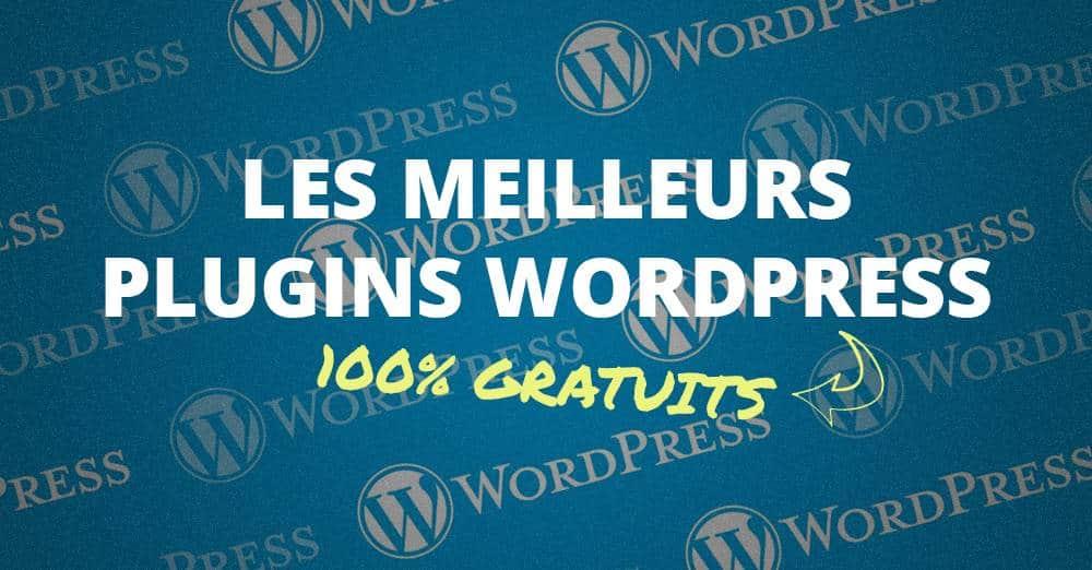 meilleur-plugin-wordpress