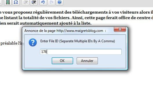 wordpress-telechargements-id