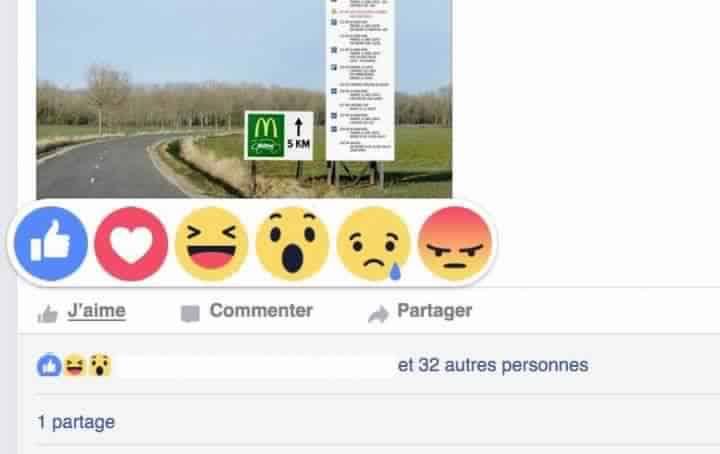 facebook-bouton-reaction