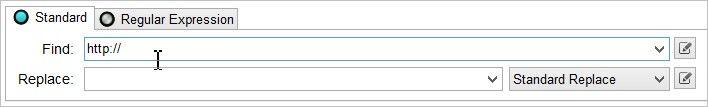 chercher-http-dossier-textcrwler