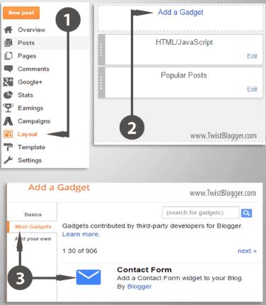 widget-formulaire-contact