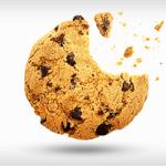 Ajouter cookie notice à votre blog (avec et sans plugin)