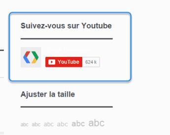 bouton-youtubee