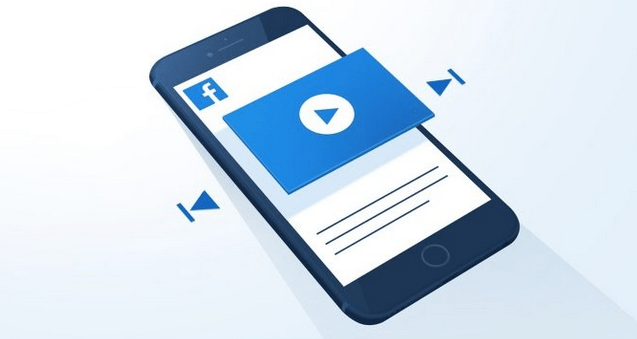 intégrer facebook video dans wordpress