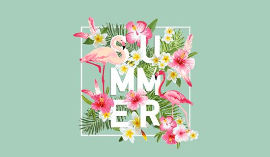 flowers-test