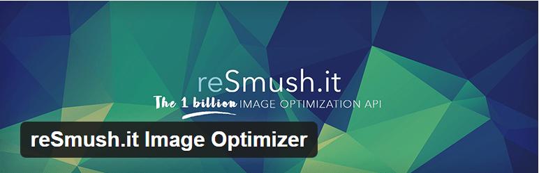 optimiser images