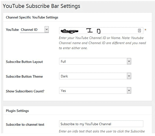 youtube-bar-settings-