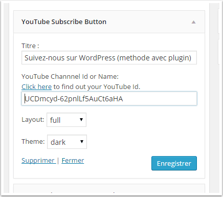 youtube-subscriber-button