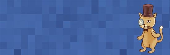 pixel-cat-plugin