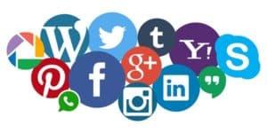 12 meilleures plugins gratuits pour les réseaux sociaux